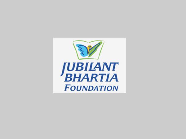 jubilant-bhartia-logo