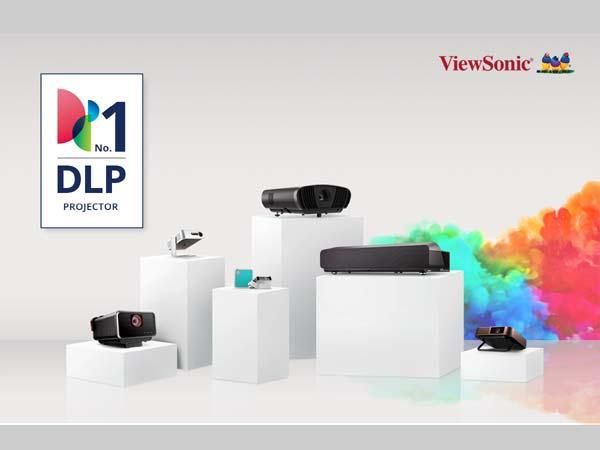 viewsonic-product-photo