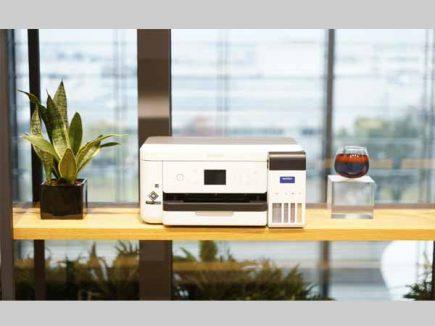 Epson-Printer_cabinet