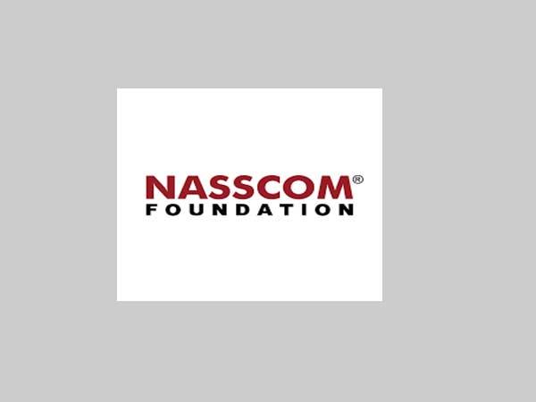 Nasscom-foundation