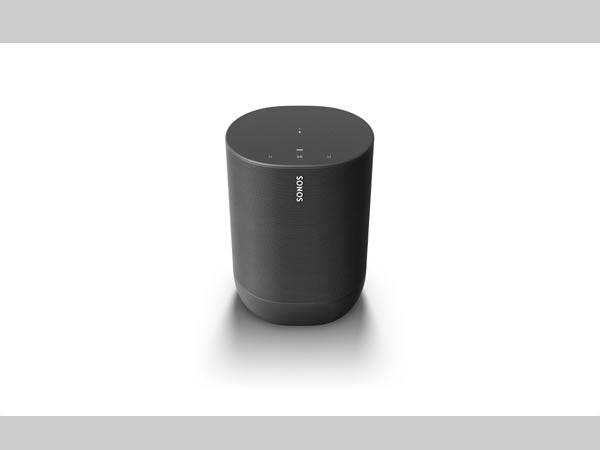Sonos-Move-Black