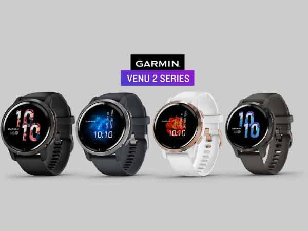 VENU-2-series