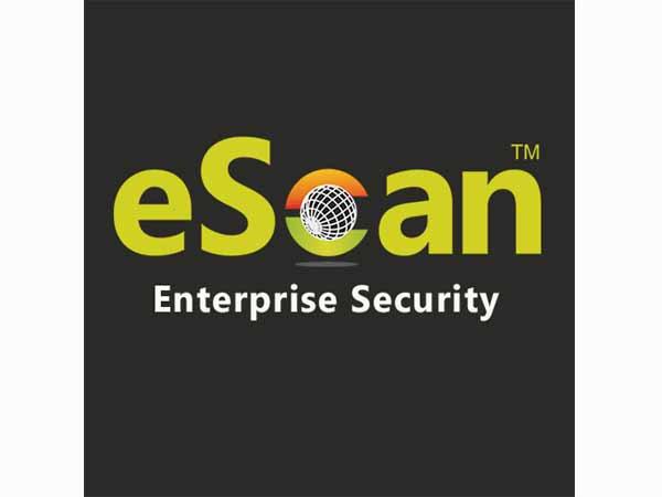 eScan-logo-augst2021