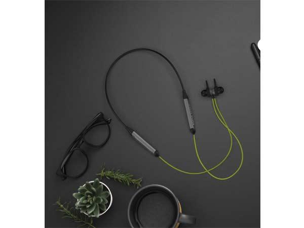 Boult-Audio-QCharge