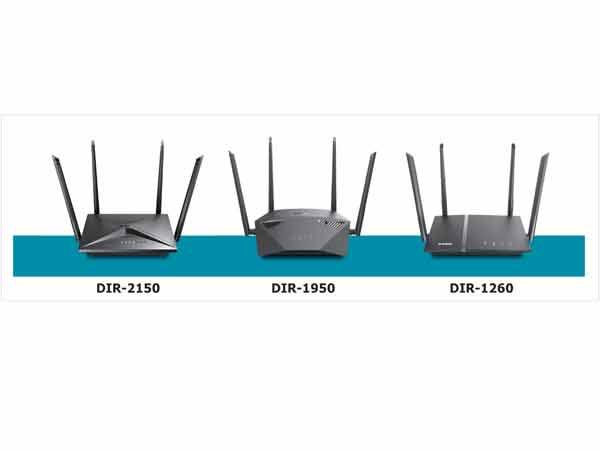 D-Link-11AC-Wireless