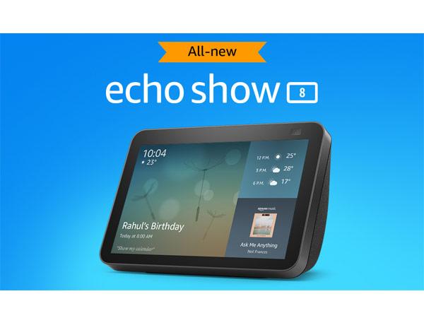 Echo-Show-8-2nd-Gen