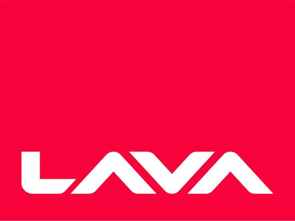 Lava-Brand-Logo