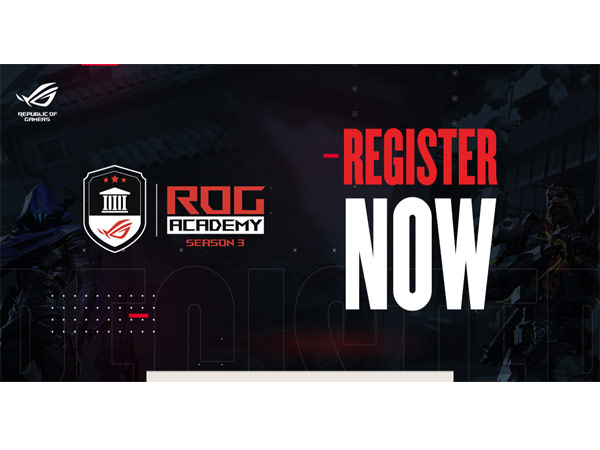 ROG-Academy-Season-3