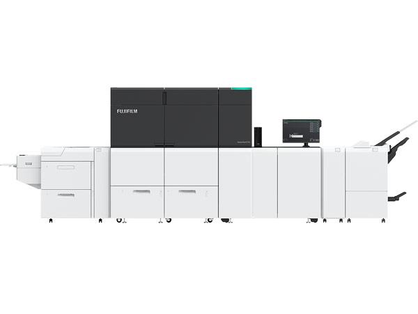 Revoria-PC-1120