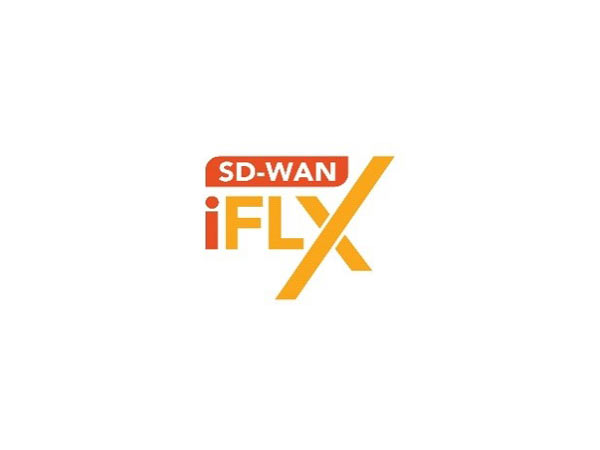 SD-WAN-iFLX-Tata-Teleservic