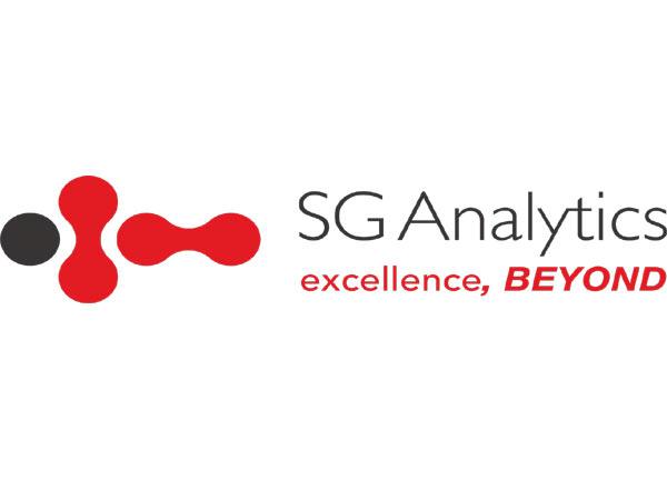 SG-Analytics_Logo