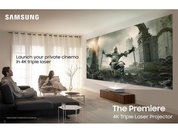 Samsung-The-Premiere