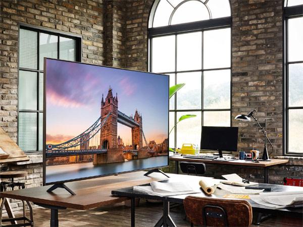 TV-UHD-UP81-06