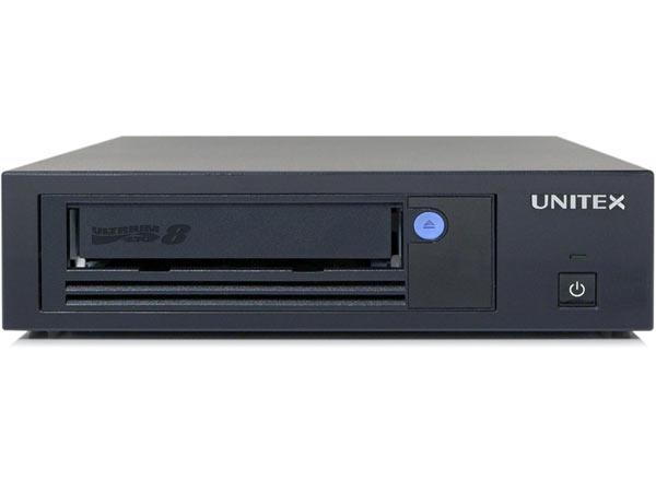 UNITEX-LTO-Tape-Drive