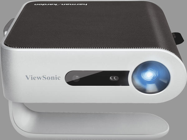 ViewSonic-M1_G2-series