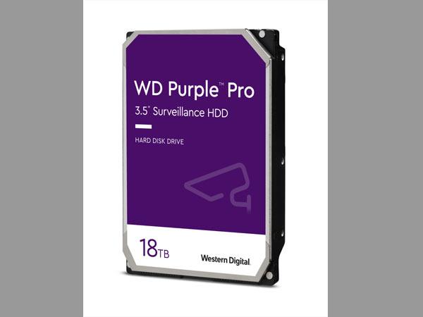 WD-Purple-Pro-HDD_18TB