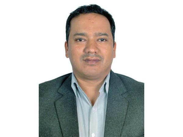 premiumav-harender-Singh