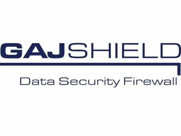 GajShield-logo-septmber2021