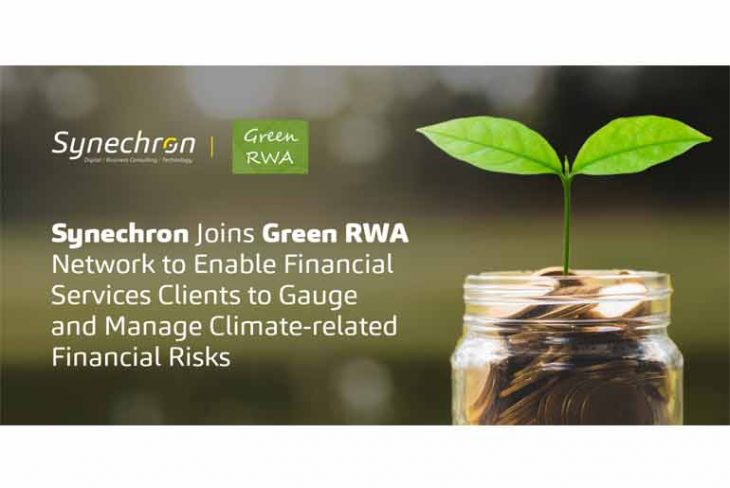 GreenRWA-partnership