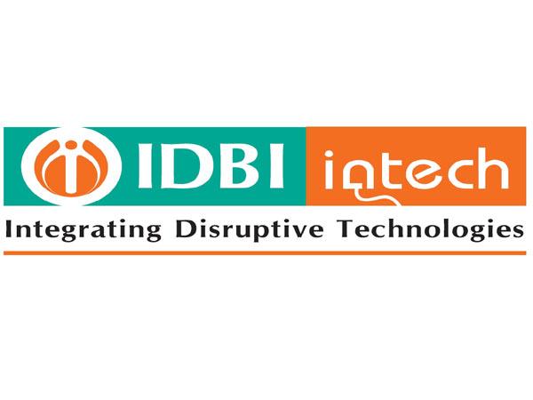IDBI_Intech-logo