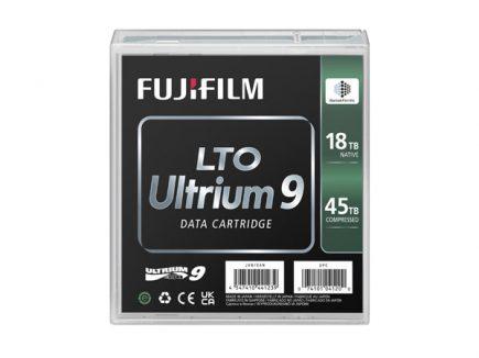 fujifilm-lto-ultrium-9