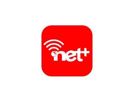 netplus-logo